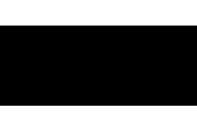 Адаптер наконечника CDM856D/855